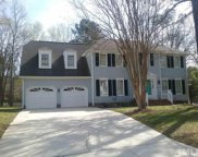 106 Laurel Hollow Place, Cary image