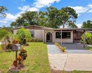4313 E Idlewild Avenue, Tampa image