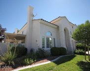 448 Winthrop Place, Henderson image