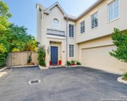 134 Harrigan Ct, San Antonio image