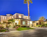 11545 SNOW CREEK Avenue, Las Vegas image