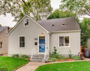 2809 Nevada Avenue S, Saint Louis Park image
