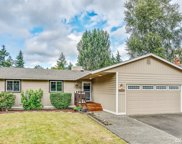 2120 178th St SE, Bothell image
