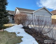 1123 78th Ave, Greeley image