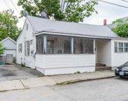 79 Chestnut Street, Nashua, New Hampshire image