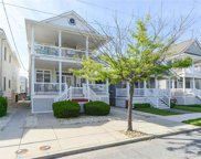 1718 Asbury Ave, 2nd Floor Unit #2, Ocean City image