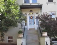 504 Pearl Street Unit 9, Denver image