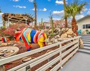 2233 N Milo Drive, Palm Springs image