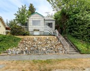 4333 S Bell St, Tacoma image