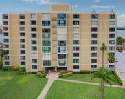 851 Bayway Boulevard Unit 908, Clearwater image