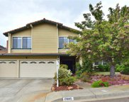 17695 Chateau Ct, Castro Valley image