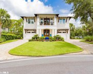 30655 Peninsula Dr, Orange Beach image