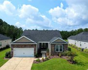 1340 Beaufort River Dr., Myrtle Beach image