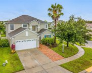 13933 Morning Frost Drive, Orlando image