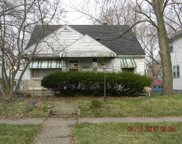 3612 S Anthony Boulevard, Fort Wayne image