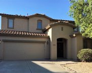 608 E Harold Drive, San Tan Valley image