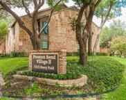 15221 Berry Trail Unit 604, Dallas image