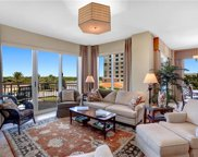 4951 Bonita Bay Blvd Unit 405, Bonita Springs image