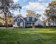 5096 Spanish Oak Ct., Murrells Inlet image