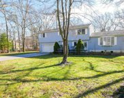 252 Arbutus Ave, Galloway Township image