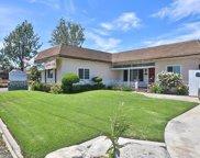 9691     Bixby Avenue, Garden Grove image