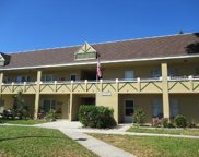 2000 World Parkway Boulevard Unit 23, Clearwater image
