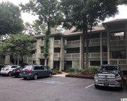 1401 Lighthouse Dr. Unit 4332, North Myrtle Beach image