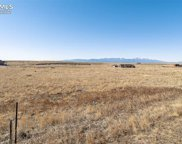14585 Park Canyon Road, Colorado Springs image