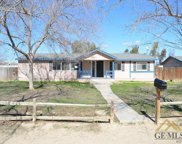 28114 Dustin Acres, Taft image