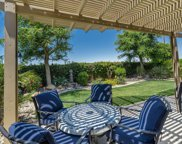 41135 Calle Pampas, Indio image