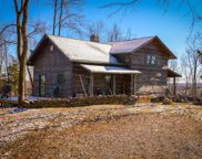 523 Maple Creek  Road, Washington Twp image