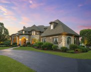 351 Highland Court, Burr Ridge image