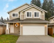 5332 138th St NE, Marysville image