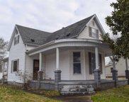 504 E Oak Street, Boonville image