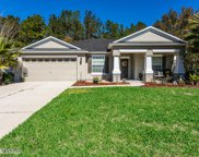 3247 WATER HICKORY DR, Jacksonville image