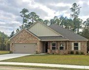 357 Merlin Court, Crestview image