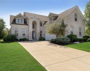12371 Eddington  Place, Fishers image