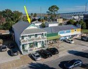 51 Market, Apalachicola image
