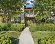 44 Old Mission, Aliso Viejo image