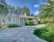 201 NE 17th Ave, Fort Lauderdale image