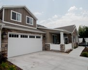 7017 W Oromia View Dr, West Valley City image
