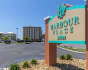 23094 Perdido Beach Blvd Unit 107, Orange Beach image