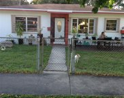 4020 Nw 1st Ave, Miami image