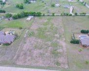 9050 Prairie Meadow Lane, Celina image