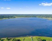831 Lake Ridge, Tallahassee image