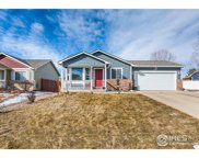 2829 Apricot Ave, Greeley image