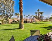 73450     Dalea Lane, Palm Desert image