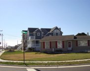 6 Bartram, Ocean City image