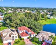 1332 Gem Circle, Rockledge image