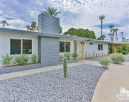 37010 palmdale Road, Rancho Mirage image